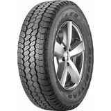Goodyear off-road zomerband, 205 R16 110S