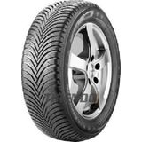 Michelin Winterband - 205/55 R16 91H