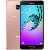 Samsung Galaxy A5 (2016) - 16GB - Roze