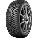 Kumho Tire - Winterband - 245/40 R18 97W