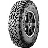 Toyo Tires Open Country M/T autoband - 33x12.50 R15 108P