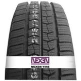NEXEN WINGUARD WT1 195/65 R16C 104/102T winterband