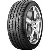 Kumho Tire Winterband, 205/65 R16 95V