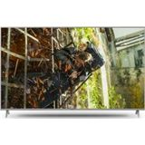 Panasonic TX-55GXW904 - 4K TV
