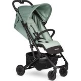 Easywalker Buggy XS - Coral Green