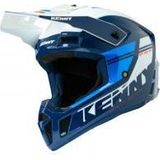 Kenny Performance Helm candy navy