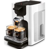 Philips HD7865/00 Koffie Pad Automaat