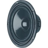 "Visaton Vs-w170s/4 Woofer 17 cm (6.5"" ) 4 Ohm"