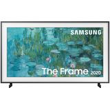 Samsung The Frame 4.0 2020 QE65LS03T