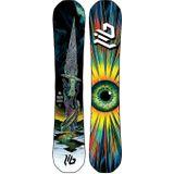 Lib Tech Travis Rice Pro Blunt 157W 2021 Snowboard