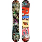 Ride Machete 159W 2021 Snowboard