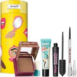 Benefit Cosmetics Cheers My Dears Make-upset