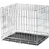 Trixie Home Kennel - M