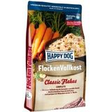 Happy Dog Flocken Vollkost 1 kg