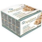 Applaws Cat - Supreme Collection - 12 x 70 g