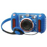 "Interactief Speelgoed Digital Photo Camera Kidizoom Vtech 2,4"" 5 Mpx"
