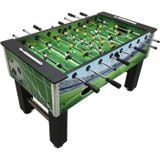 TopTable Competition Soccer Voetbaltafel
