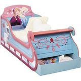 Disney Frozen Sleebed