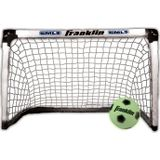 Franklin Light Up Goal And Ball Set