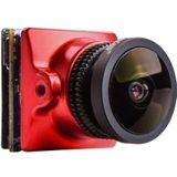 """RunCam Micro Eagle 1 / 1.8 """"CMOS 800TVL Global WDR 16: 9/4: 3 omschakelbare FPV-camera voor RC Drone"""
