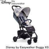 Disney by Easywalker Buggy XS- Mickey Ornament