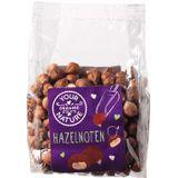 Hazelnoten Your Organic Nature - Zak 200 gram - Biologisch
