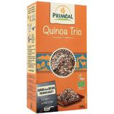 Primeal Quinoa Trio White Red Black 500g