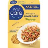 Wecare Lower Carb Pasta Penne 250 gr