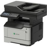 Lexmark MB2546adwe all-in-one A4 laserprinter zwart-wit met wifi (4 in 1)