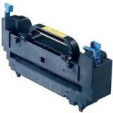 OKI 43377003 fuser unit (origineel)