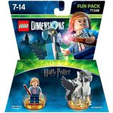 Lego Dimensions Fun Pack - Harry Potter