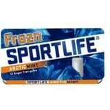 Sportlife Frozn arcticmint 1st
