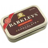 Barkleys Chocolate mints mint 50g