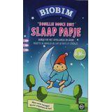 Biobim Slaappapje (vanaf 6 maanden) 225g