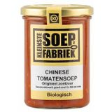 Kleinstesoepfabr Chinese tomatensoep 400ml