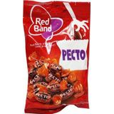 Red Band Pecto Eurolijn 100g