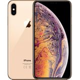 iPhone Xs Max | 64GB | Goud | Premium refurbished