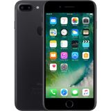 iPhone 7 Plus | 32GB | Zwart | Premium refurbished
