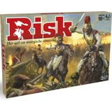 Risk Bordspel - Refresh