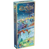 Dixit 10th Anniversary Expansion - Refresh