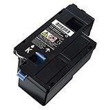 Dell 593-11144 (XKP2P) toner cartridge zwart (origineel)