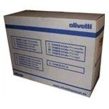 Olivetti B0459 drum zwart (origineel)