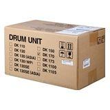 Kyocera DK-170 drum unit (origineel)