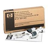 HP Q5997A ADF onderhoudskit (origineel)