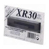 Citizen IR-91B / 3000101 inktlint zwart (origineel)