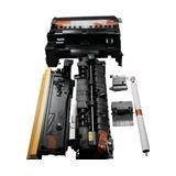 Kyocera MK-3150 maintenance kit (origineel)