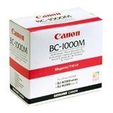 Canon BC-1000M printkop magenta (origineel)