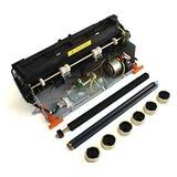 Lexmark 40X9138 maintenance kit (origineel)