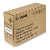 Canon C-EXV 50 drum (origineel)