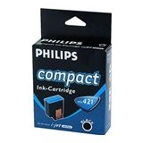 Philips PFA-421 inkt cartridge zwart (origineel)